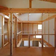 Encontrá acá las mejores ideas para salas multimedia de estilo rústico. 148 fotos de salas multimedia de estilo rústico te servirán de inspiración para la casa de tus sueños.