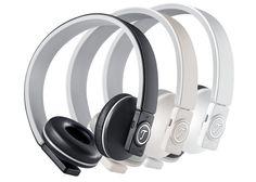 Der beste Bluetooth-Kopfhörer - AllesBeste.de Nachdem die Konkurrenz nachgezogen hat, wares an der Zeit, unsere bisherige Empfehlung in dieser Kategorie einer Überprüfung zu unterziehen. Wir haben uns einige der beliebtesten Bluetooth-Kopfhörerangehört und genauer unter die Lupe genommen.  Neben unserem bisherigen Favoriten, dem Teufel A... http://www.allesbeste.de/test/der-beste-bluetooth-kopfhoerer-2/ #AllesBeste #Test