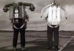 「backpack jet」の画像検索結果