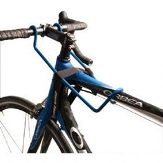 Park Tool Park Handlebar Holder The handlebar holder is designed to prevent the handlebar and front wheel from rotating when a bike is mounted in a Park Tool repair standFits handlebars with a diameter up to 32mm and oversized top t http://www.MightGet.com/april-2017-1/park-tool-park-handlebar-holder.asp