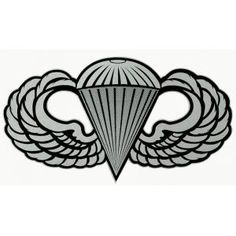 82 airborne | Paratroopers from the 82nd Airborne Division jump ...