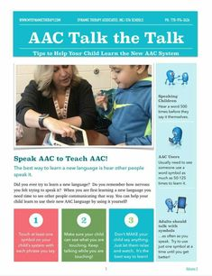 Bartow County Schools had me out for an AAC Parent Day to introduce our families to Augmentative and Alternative Communication. Early Intervention, School Lessons, Speech Therapy, Kids Learning, Parenting, Activities, Teaching, Children, Core