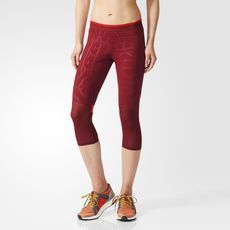 Stella McCartney: Womens Designer Sportswear | adidas US