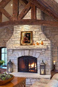 23 best faux stone panels images faux stone panels stone cladding rh pinterest com