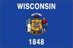Learn how to get your real estate license in Wisconsin.