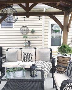30 best copper outdoor furniture images lawn furniture outdoor rh pinterest com