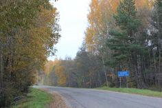 myfoto, fatherland, homeland, autumn2014
