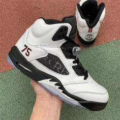 outlet store 421f3 5afaa Air Jordan 5 - Air Jordan