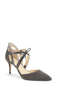 06e70d96b91c 9777 Best Shoes... Women s best friend  ) images