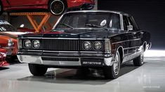Garage, Vehicles, Car, Carport Garage, Automobile, Garages, Autos, Car Garage, Cars