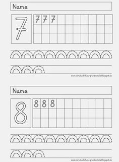 Übungsblätter+zu+einzelnen+Zahlen+mit+Motorik+LS-7.jpg (1173×1600)