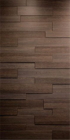 Add dimension to any wall on your project using the Piastra by Soelberg Industries panel Piastra - Soelberg Wood Panel Texture, Textured Wall Panels, Wooden Wall Panels, 3d Wall Panels, Wood Panel Walls, Wooden Walls, Wood Paneling, Fireplace Wall, Fireplace Design