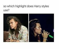 S called natural beauty bitch harry styles. in 2019 harry Harry Styles Memes, Harry Styles Cute, Harry Styles Imagines, Harry Styles Pictures, Harry Edward Styles, One Direction Harry, One Direction Humor, One Direction Pictures, Ed Sheeran