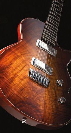 Music Guitar, Guitar Chords, Cool Guitar, Playing Guitar, Acoustic Guitar, Ukulele, Guitar Logo, Guitar Tattoo, Guitar Art