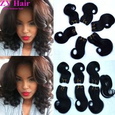 Hair Weaves Reasonable Newness Hair Malaysian Kinky Curly 100% Human Hair Extensions Natural Color One Piece 12-30 Inch Remy Hair Bundles Durable Modeling