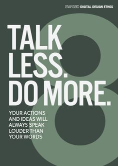 how to be louder and talk