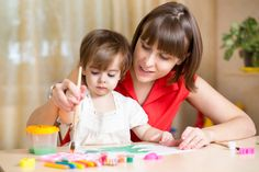 What You Should Say to a Special Needs Parent