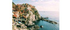 Geheimtipps für Italia: Entdecke Italien fernab der Touristenziele