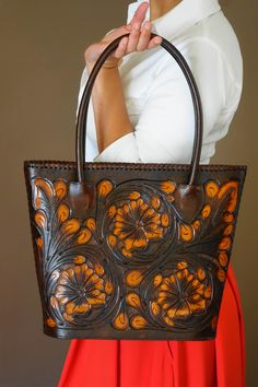 Real Mx Handbags Realmxhandbags On