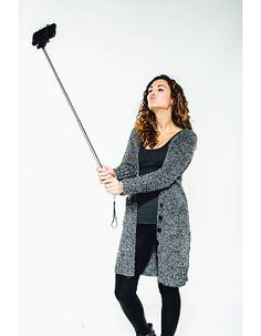Wireless Selfie-Stab Online Fashion, Trends, Must Haves, Fall Winter, Selfie