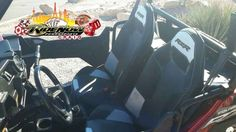 Used 2015 Polaris RZR 900 EPS Trail Sunset Red ATVs For Sale in Nevada. 2015 Polaris RZR 900 EPS Trail Sunset Red, Great financing available. Apply online now. It only takes a few minutes... Contact for info.Don't forget to ask about our awesome maintenance & warranty programs. Added parts are not included in base price.<br /> <br /> 2015 Polaris® RZR® 900 White Lightning Power Features <li>NEW! 75HP ProStar® ENGINE