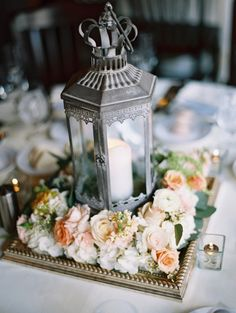 75 Best Vintage Shabby Chic Wedding Details Images Wedding