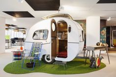 AlanJensen_Google office amsterdam