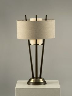 "Veld 30"" Table Lamp"