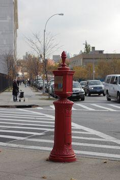 Brooklyn Fulton St Fulton, New York City, Brooklyn, Fire, New York, Nyc