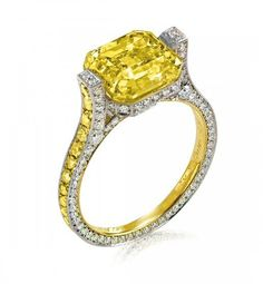 Arris Ring