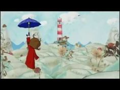 herbstwind - YouTube
