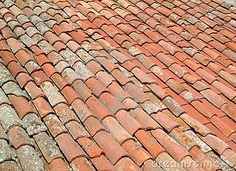 Decorative Roof Tiles Tueymeaw Freebies Swiss House Roof Tiles*akenator On