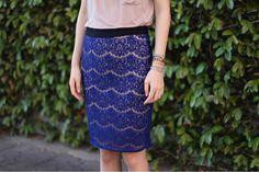 Shop   Mikkat Market   Womens Modern Clothing   Accesories