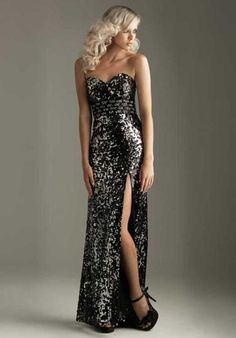 Night Moves 6239 at Prom Dress Shop | Prom Dresses