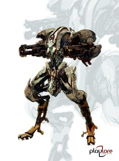 super awesome bot