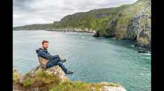 GIANT'S CAUSEWAY | NORTHERN IRELAND