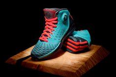 "adidas D Rose 3.5 ""Chi-Town"" http://www.equniu.com/2013/02/20/adidas-d-rose-3-5-chi-town/"