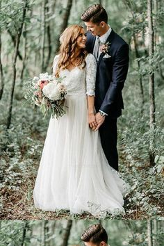 Discount Great Lace Wedding Dress, Wedding Dress Cheap, Wedding Dress Backless Beautiful Wedding Dress, Wedding Dress Backless, Lace Wedding Dress, Wedding Dress, Cheap Wedding Dress #Beautiful #Wedding #Dress #Lace #Backless #Cheap Wedding Dresses 2018