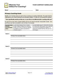 workshop event checklist event checklist