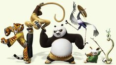 http://www.dreamworks.com/kungfupanda/movies/kung-fu-panda-3