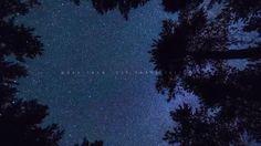 Watch a breathtaking time-lapse of #grandtetonnationalpark