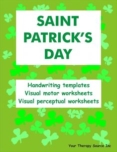 f3398be4dda6 40 Best st. patty's inspiration images in 2019   Floral arrangements ...