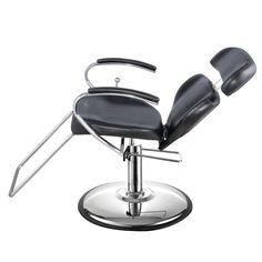 """JULIANA"" All-Purpose Chair"