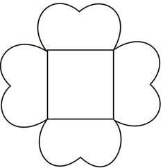 forminha+coração.png (1068×1098)