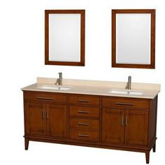 10 Joachdec Ideas Double Vanity Bathroom Vanity Top Granite Vanity Tops