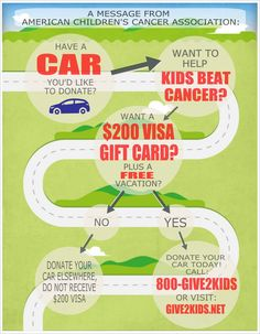 donate your car nycthank you for helping kid s with cancer