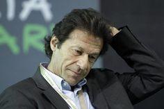 اسلام آباد (ہاٹ لائن ) الیکشن کمیشن نے ارکان پارلیمنٹ کے سال 2016کے مالی گوشوارے جاری کر دئیے جس کے