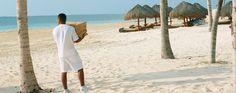 Playa del Carmen all inclusive resorts