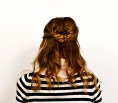 Heart-braid <3
