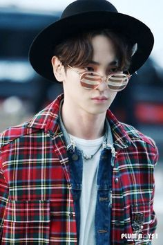 Kim Minseok, Kim Kibum, K Pop, Shinee Albums, Onew Jonghyun, Everything Will Be Alright, Daegu, Perfect Photo, Trendy Fashion